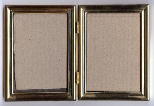 MiniArt Supply - Decorative/Metal Frames