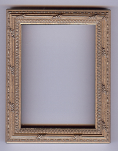 Miniart Supply Custom Frames